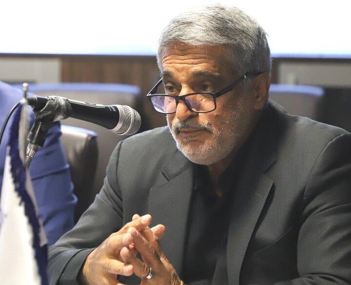 رشد ۱۵۰ درصدی سرمایه گذاری صنعتی در استان خراسان رضوی