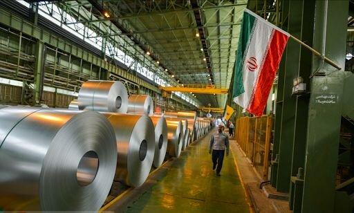 افزایش بی رویه قیمت مواد اولیه بی ثباتی در زنجیره فولاد را به همراه دارد