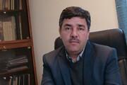 مسکن مهر اردبیل رو به اتمام است/ خانهدار کردن مردم در زمین دولت