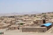 حمایت بیمهای بنیاد برکت از ۸۰ هزار خانه روستایی خراسان شمالی