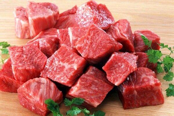 ۳۰ تن گوشت قرمز تنظیم بازار در چهارمحال و بختیاری توزیع می شود