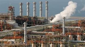 افت تولید و تقاضای گاز در سال ۲۰۲۰