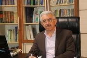 ۱۷ پاسگاه مرزی در کردستان با اعتبار ۴۲ میلیارد ریال برقدار شد