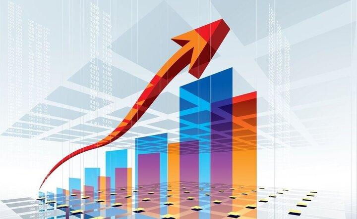 افزایش سود هر سهم «وملی»