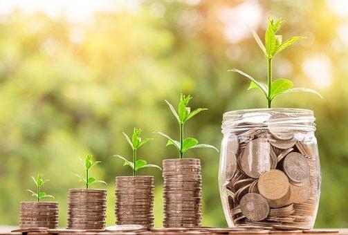 موافقت با افزایش سرمایه نماد درازک