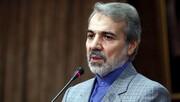 پیشبینی اعتبار ۱۰۰۰ میلیارد تومانی برای طرحهای استان فارس