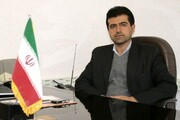 ۵۲ میلیارد تومان تسهیلات حمایتی کرونا در کردستان پرداخت شد