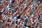 افق روشن روابط تجاری میان کرمان و بنگلادش؛ مسیر توسعه صادرات هموار میشود