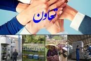 ۲ هزار و ۹۰۰ تعاونی در چهارمحال و بختیاری فعالیت می کنند