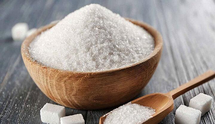 ۱۰۰درصد شکر سهمیه کهگیلویه و بویراحمد در مرداد ماه تامین شده است