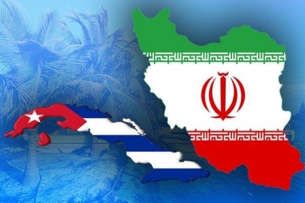 آیا روابط ایران و کوبا در بن بست اقتصادی است؟
