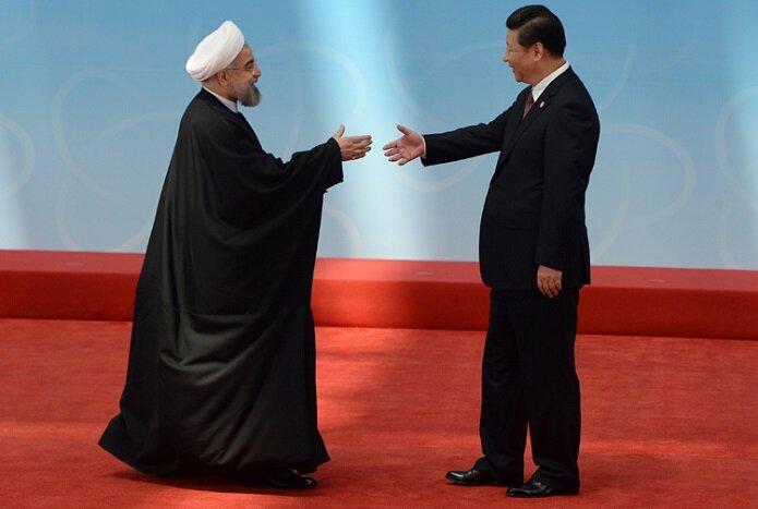 اعتماد به نفس ۲۵ ساله/ پکن با دولت ۶ماهه مذاکره نخواهد کرد