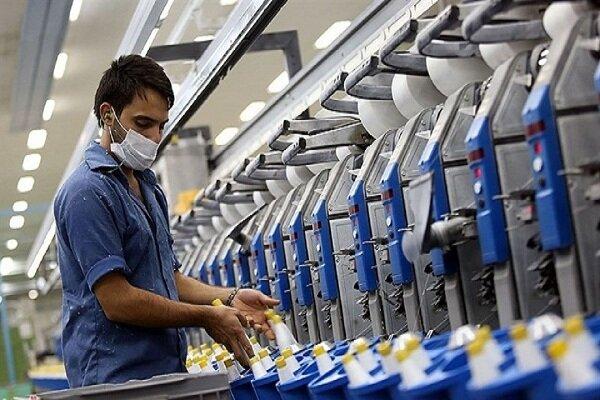 توانمندسازی تولید و توسعه اشتغال پایدار در استان بوشهر/ ۱۷ نیاز پژوهشی ثبت شد