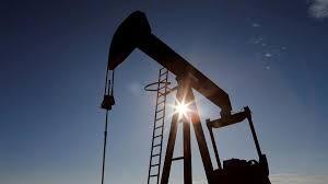 کمترین تولید نفت اوپک طی ۲ دهه اخیر ثبت شد/ نیجریه و عراق زیر تعهدات اوپک پلاس زدند