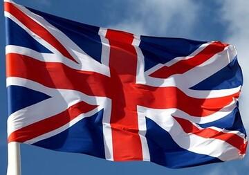 رشد اقتصادی انگلیس بیش از ۱۰درصد کاهش و بدهی لندن افزایش مییابد