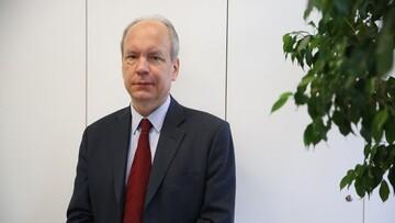قراردادها و تعهدات شرکتهای سوئدی در ایران در حال انجام است