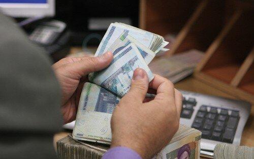 رشد ۷۱ درصدی پرداخت تسهیلات بانکی در ۵ ماهه امسال