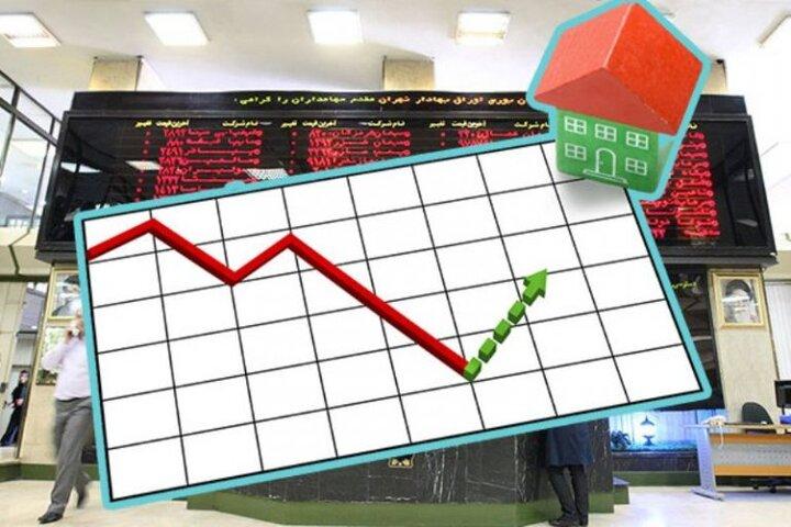 آیا «بورس مسکن» حربه ای برای فروش اموال دولتی است؟