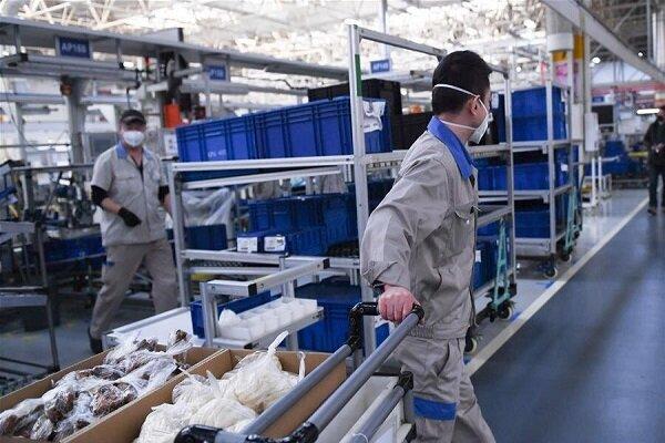 ۲۱۵ کارخانه راکد در مازندران فعال می شود