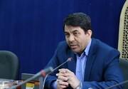 بهره برداری از پروژه راه آهن «یزد- اقلید» تا پایان امسال