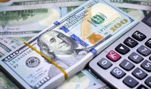 ۱۴۰ بازرگان مازندران در لیست بدهکاران ارزی؛ بخش خصوصی: شفافسازی شود