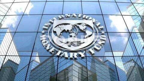 کاستاریکا از صندوق بین المللی پول تقاضای کمک مالی کرد