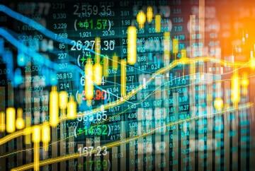 بازار سرمایه، برنده بازی نوسان دلار