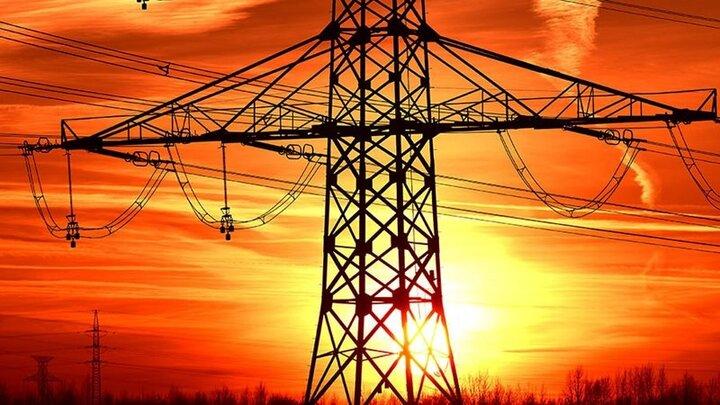 صنایع استان سمنان تفاهم نامه کاهش مصرف برق امضا کردند