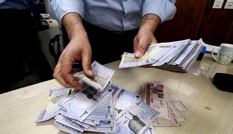 سپردههای بانکی ۳۸ درصد افزایش یافت/ رشد ۳۲ درصدی تسهیلات