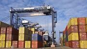 سرای تجاری آستارخان ظرفیتی برای رونق تجارت با گیلان است