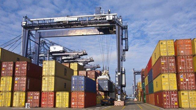 تجارت ۳.۳ میلیارد دلاری ایران با کشورهای همسود (CIS)