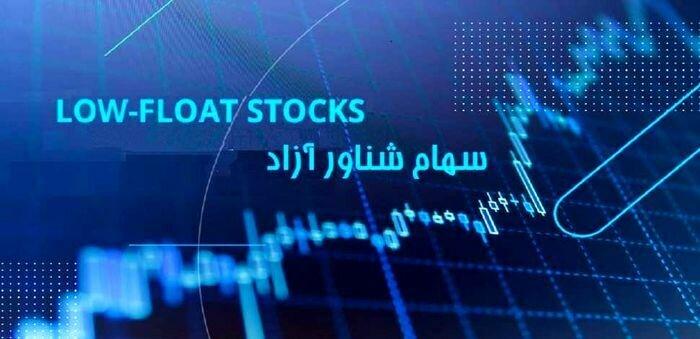 افزایش سهام شناور آزاد، اهرمی برای تامین مالی بیشتر
