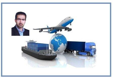 مراودات تجاری راه ترویج اقتصاد تولید محور در استان سمنان