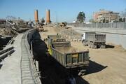 ۴۷ پروژه عمرانی و اقتصادی کهگیلویه و بویراحمد تا پایان سال تکمیل می شود