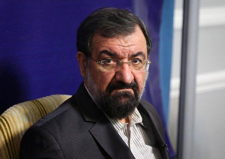 دبیر مجمع تشخیص مصلحت، نخبگان را به ارائه ایده در عرصه اقتصاد فراخواند