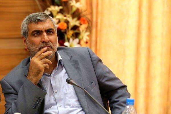 عدم ثبات مدیریت و توسعهنیافتگی در خراسان شمالی