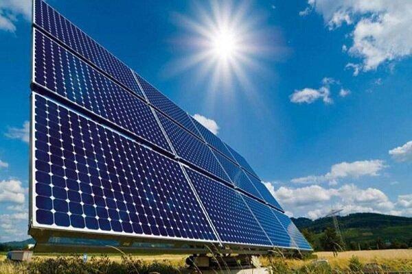 منابع تجدیدپذیر انرژی در استان سمنان مغفول مانده است