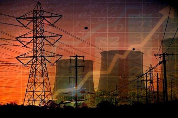 مصرف برق در زنجان ۱۰ درصد رشد دارد