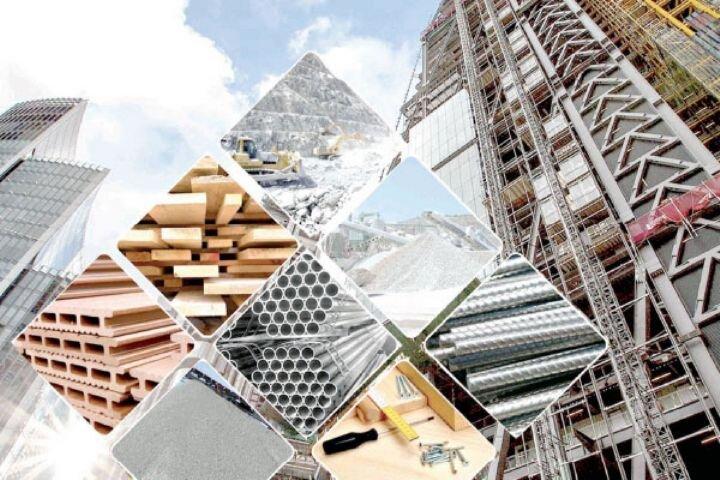 ۱۹۲ واحد متخلف توزیع مصالح ساختمانی در مازندران شناسایی شد