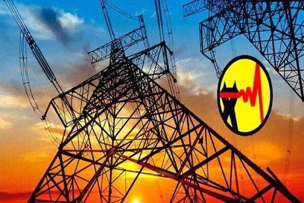 تورم بخش برق به ۱۰ درصد رسید