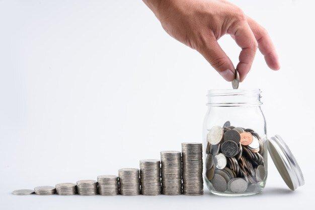 پیشنهاد افزایش سرمایه ۱۵ هزار میلیاردی «مادیرا»