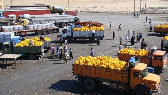 باز گشایی مرزهای جنوبی عراق؛ به زودی