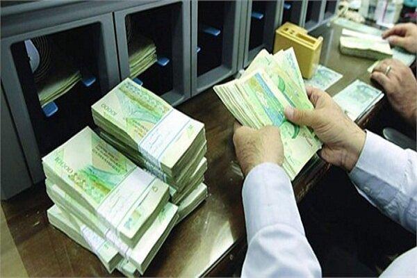 ۲۶ هزار پرونده پرداخت تسهیلات کرونایی به بانکهای مازندران ارسال شد