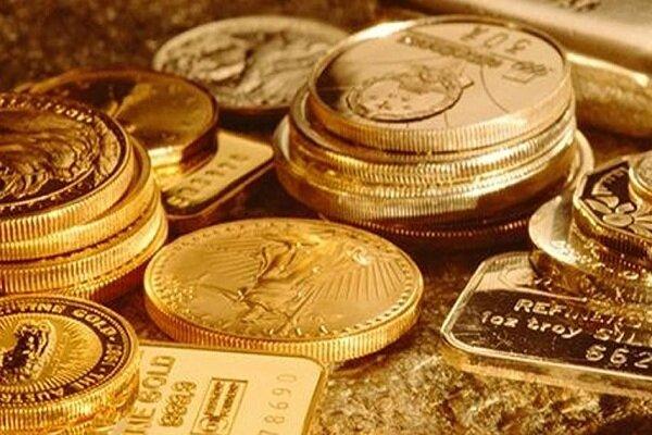 تب تند بازار سکه و طلا فروکش کرد
