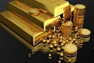 نیم سکه ۱۰۰ هزار تومان گرانتر شد/ دلار ۲۲۱۵۰ تومان