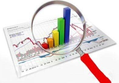 افزایش سهام شناور آزاد شرکتها، گامی به سوی عمق بخشی بازار سرمایه