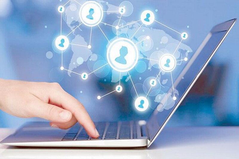 ارسال پرونده تخلفات صنفی و تولیدی به صورت الکترونیکی به تعزیرات