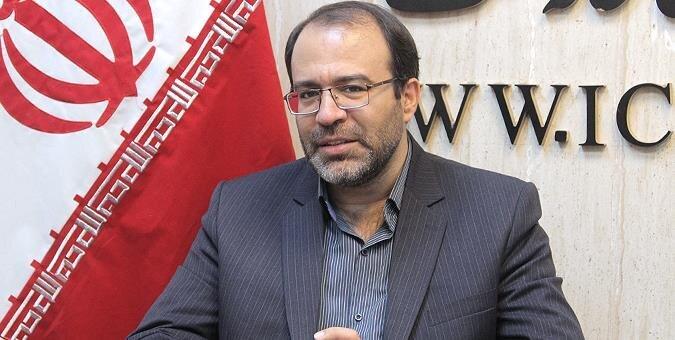 انتقاد تند یک نماینده از نتایج عملکرد هفت ساله دولت