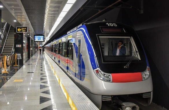راه دراز مترو تا مقصد توسعه؛ بررسی مقایسه ای ایران و جهان