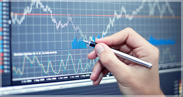 تحلیل تکنیکال و بنیادی وغدیر/ ادامه رشد و اهداف عالی